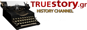 Truestory – History Channel